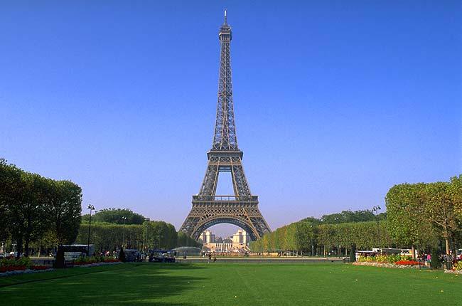 Главная список стран франция франция