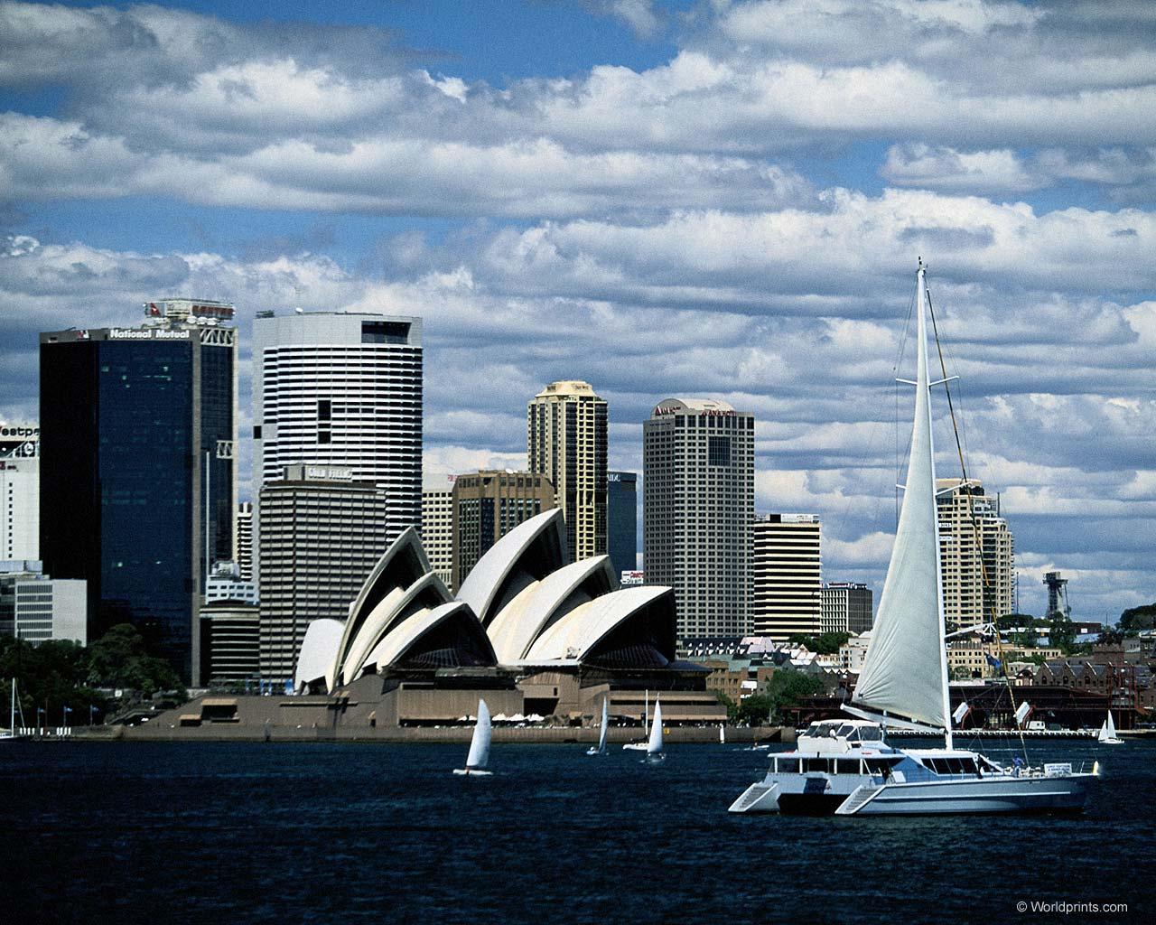 образец таможенной декларации австралии