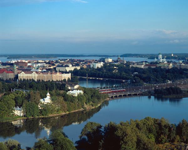 Расписание поездов Санкт-Петербург - Иваново