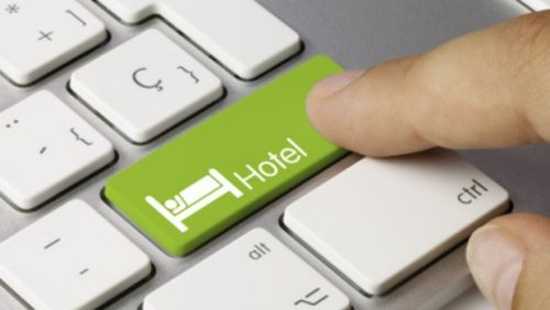hotels-online-booking-620x350