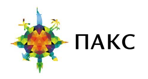 paks-logo2