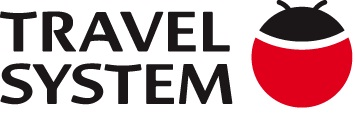 travel_sys